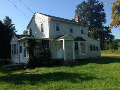 1028 INTERCHANGE RD, Gilbert, PA 18331 - Photo 1