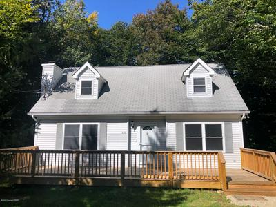 1709 ROLLING HILLS DR, Tobyhanna, PA 18466 - Photo 1