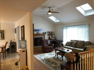 114 OLD STAGE RD, Albrightsville, PA 18210 - Photo 2