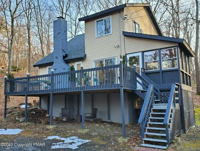346 CANTERBURY RD, Bushkill, PA 18324 - Photo 1