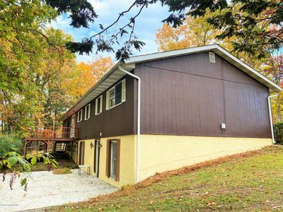 156 SUGAR HILL RD, Saylorsburg, PA 18353 - Photo 2