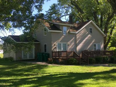 121 SCHOONOVER LN, East Stroudsburg, PA 18301 - Photo 1