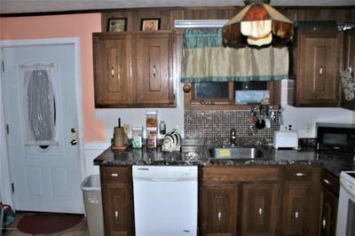 6359 DECKER RD, Bushkill, PA 18324 - Photo 2