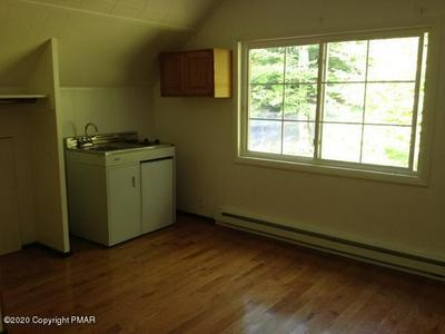 108 3RD ST # 37, Gouldsboro, PA 18424 - Photo 2