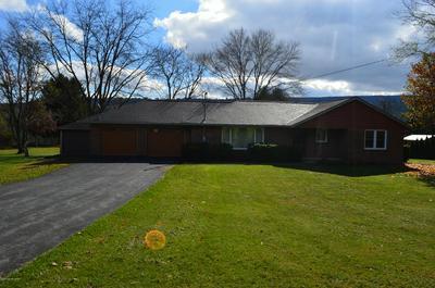 362 KUNKLETOWN RD, Kunkletown, PA 18058 - Photo 2