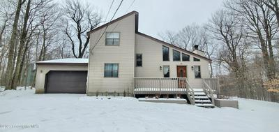 2682 CLEARVIEW LN, Tobyhanna, PA 18466 - Photo 1