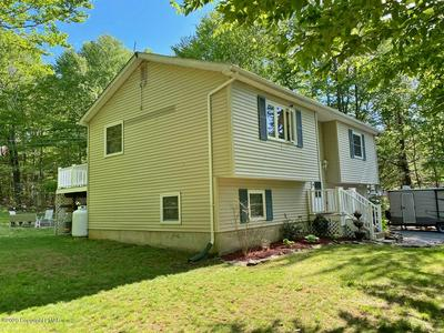 107 BEECHNUT LN, Canadensis, PA 18325 - Photo 2