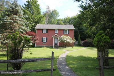 670 ROUTE 447, Canadensis, PA 18325 - Photo 1