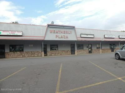 2ND CARBON STS, Weatherly, PA 12864 - Photo 1