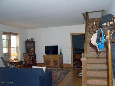 509 THOMAS ST, Stroudsburg, PA 18360 - Photo 2