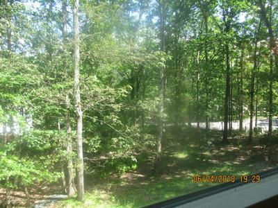 607 LAKESIDE LANE & WYCHEWOOD RD, Albrightsville, PA 18210 - Photo 2
