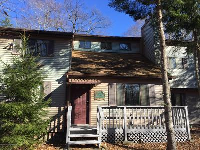 4556 BRIARCLIFF TER, Tobyhanna, PA 18466 - Photo 1