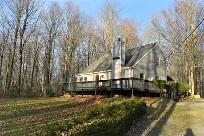 1177 RIVERSIDE HTS W, Pocono Lake, PA 18347 - Photo 1