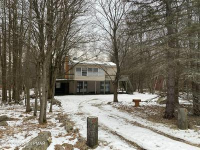 284 FERN RIDGE RD, Blakeslee, PA 18610 - Photo 2