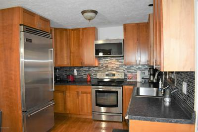 1177 RIVERSIDE HTS W, Pocono Lake, PA 18347 - Photo 2