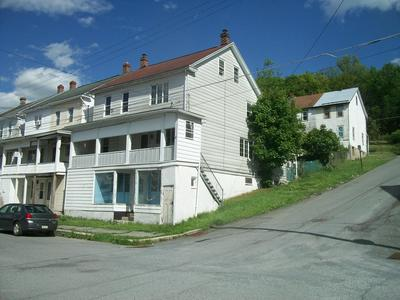 366 W ABBOTT ST # 368, Lansford, PA 18232 - Photo 1