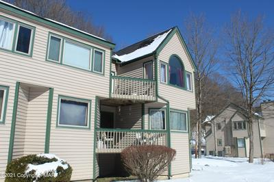 358 HOLLOW RD, East Stroudsburg, PA 18302 - Photo 1