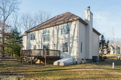 223 HILLSIDE CT, Saylorsburg, PA 18353 - Photo 2