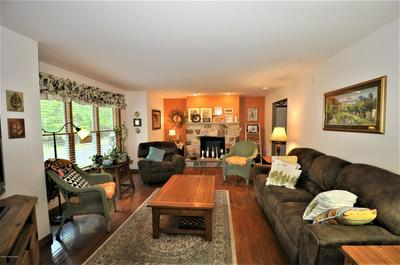 2374 BEARTOWN RD, Canadensis, PA 18325 - Photo 2