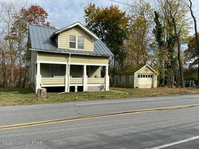 1024 N 5TH ST, Stroudsburg, PA 18360 - Photo 1
