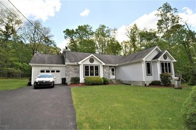 2374 BEARTOWN RD, Canadensis, PA 18325 - Photo 1