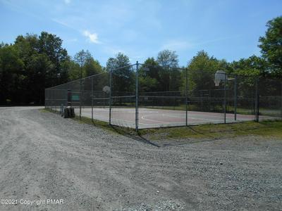 EV1652 MACCAULEY RD, Albrightsville, PA 18210 - Photo 2