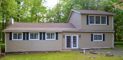 8128 FLINT DR, Pocono Lake, PA 18347 - Photo 1