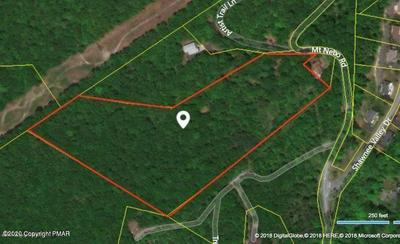 MT NEBO DR, East Stroudsburg, PA 18301 - Photo 1