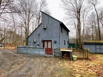 7230 WINNEBAGO DR, Pocono Lake, PA 18347 - Photo 1