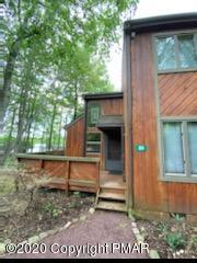 89 RUFFED GROUSE CT, Lake Harmony, PA 18624 - Photo 1
