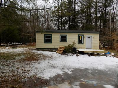 165 TANGLEWOOD DR, Albrightsville, PA 18210 - Photo 1