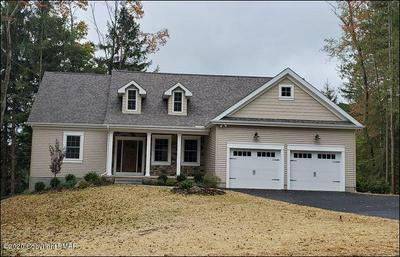 181 LEXINGTON LN, Blakeslee, PA 18610 - Photo 2