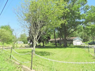 1272 SARAH ST, SAYLORSBURG, PA 18353 - Photo 2