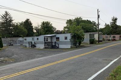 24 JANE ST, Stroudsburg, PA 18360 - Photo 1