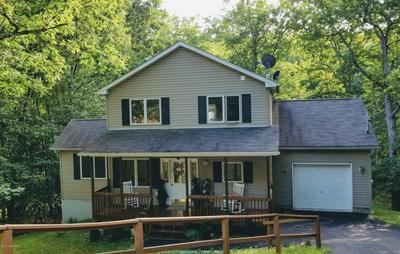 287 CANTERBURY RD, Bushkill, PA 18324 - Photo 1
