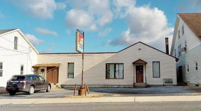 37 N 2ND ST, Coplay, PA 18037 - Photo 1