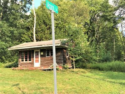 172 ROUTE 940, Blakeslee, PA 18610 - Photo 2