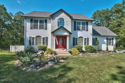 586 SYCAMORE LN, East Stroudsburg, PA 18302 - Photo 2