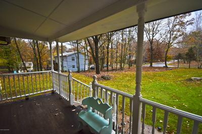 2214 CRAMER RD, Bushkill, PA 18324 - Photo 2