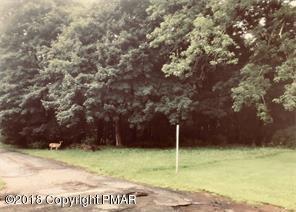 DEAN GRAY LANE, Weatherly, PA 18255 - Photo 2