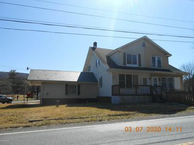 3809 FIRELINE RD, Palmerton, PA 18071 - Photo 1
