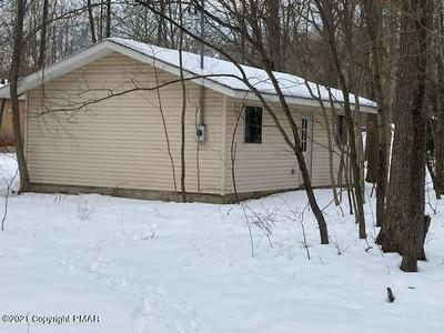 2449 DORNICK RD, East Stroudsburg, PA 18302 - Photo 2