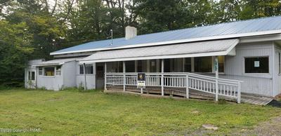 791 STATE ROUTE 940, White Haven, PA 18661 - Photo 1