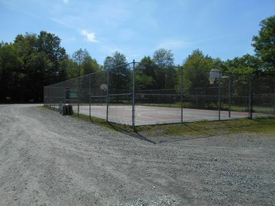 EV566 GINSBURG CIRCLE, Albrightsville, PA 18210 - Photo 2
