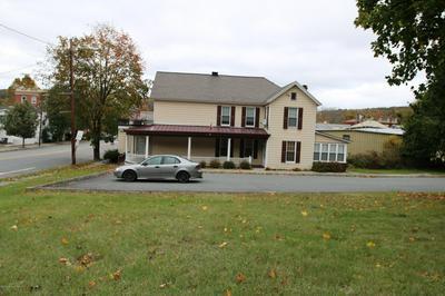 409 MAIN AVE, Hawley, PA 18428 - Photo 1