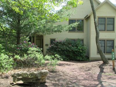 389 VISTA DR, Tannersville, PA 18372 - Photo 1