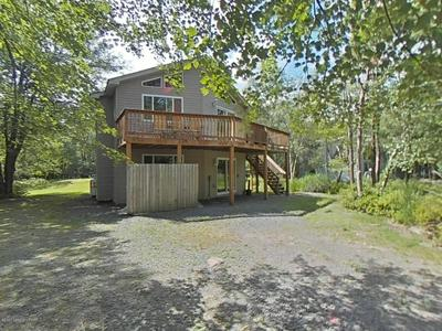 139 SCHOCHS MILL RD, Blakeslee, PA 18610 - Photo 1