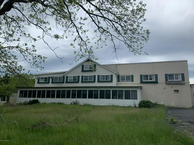 6000 RUNNING VALLEY RD, Stroudsburg, PA 18360 - Photo 1