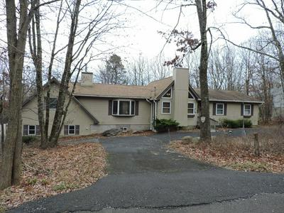 72 ARAPAHOE RD, Albrightsville, PA 18210 - Photo 2