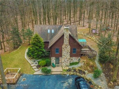 200 GAP RD, Macungie, PA 18062 - Photo 1